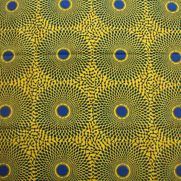 abbastanza Oltre 25 fantastiche idee su Tessuto giallo su Pinterest | Motivo  IW84