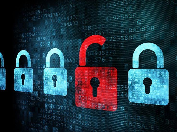 Governo confirma ataque hacker em sistemas do Brasil - http://www.showmetech.com.br/governo-ataque-hacker-brasil/