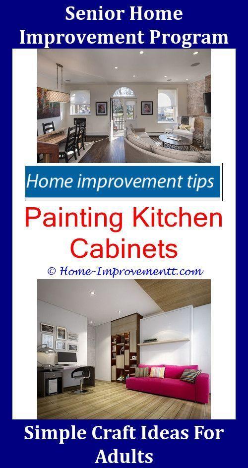 Fabulous Useful Tips Kitchen Decor Simple Modern farmhouse kitchen