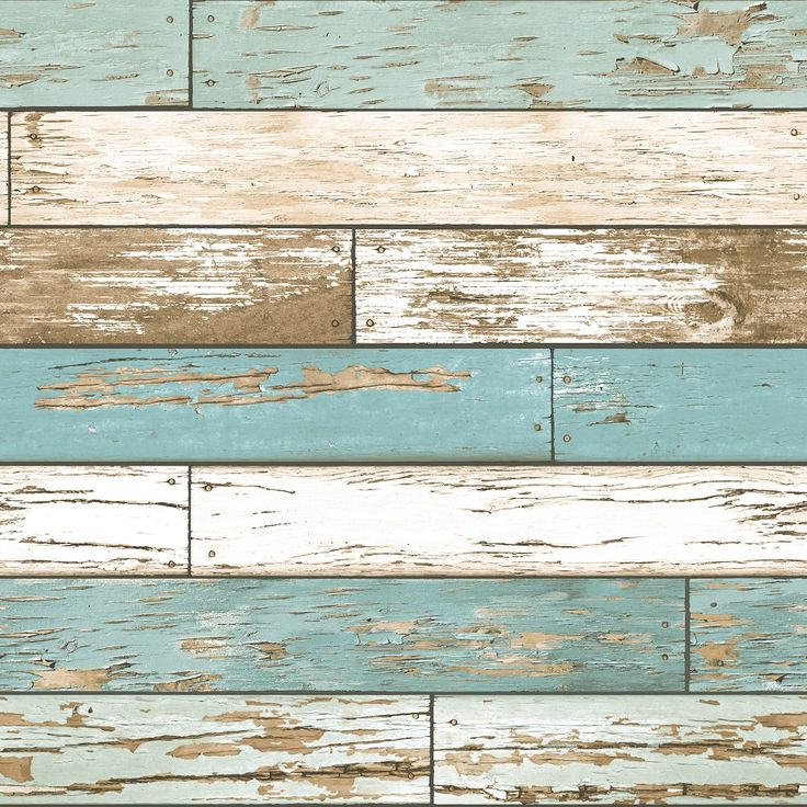 Best 25 teal wallpaper ideas on pinterest turquoise for Teal peel and stick wallpaper