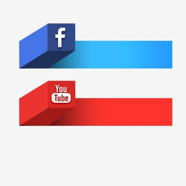 Pin On 3d Social Media