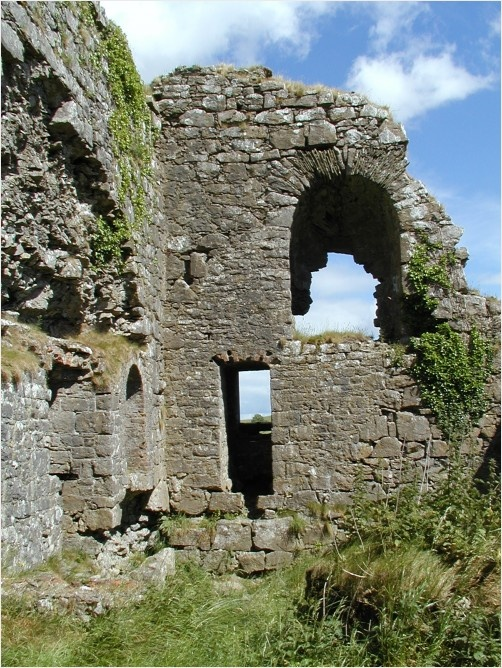 Best ancient irish ruins and stone carvings images on