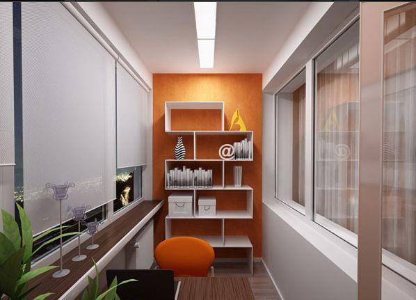 Ideal pentru balconul inchis din noile #apartamente Isaran Residence. Descopera apartamente pe www.isaran.ro.