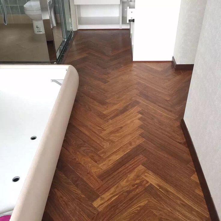 31 best Parquet Flooring images on Pinterest | Flooring, Parquet ...