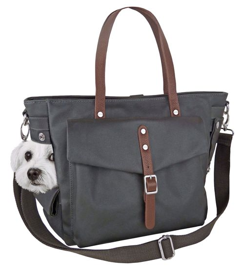 Designer Dog Purse by MICRO POOCH™ - Dog Purse Carrier, Designer Dog Bag, Dog Tote Carrier,マルチーズ チワワ ドッグキャリー, сумка для собак.