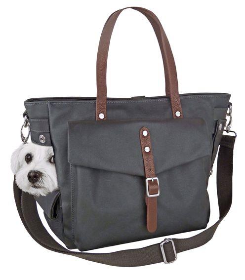 Designer Dog Purse by MICRO POOCH™ - Dog Purse Carrier, Designer Dog Bag, Dog Tote Carrier,マルチーズ チワワ ドッグキャリー, сумка для собак.