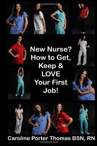 Accelerated RN Programs For A Quicker Path To A Nursing Career