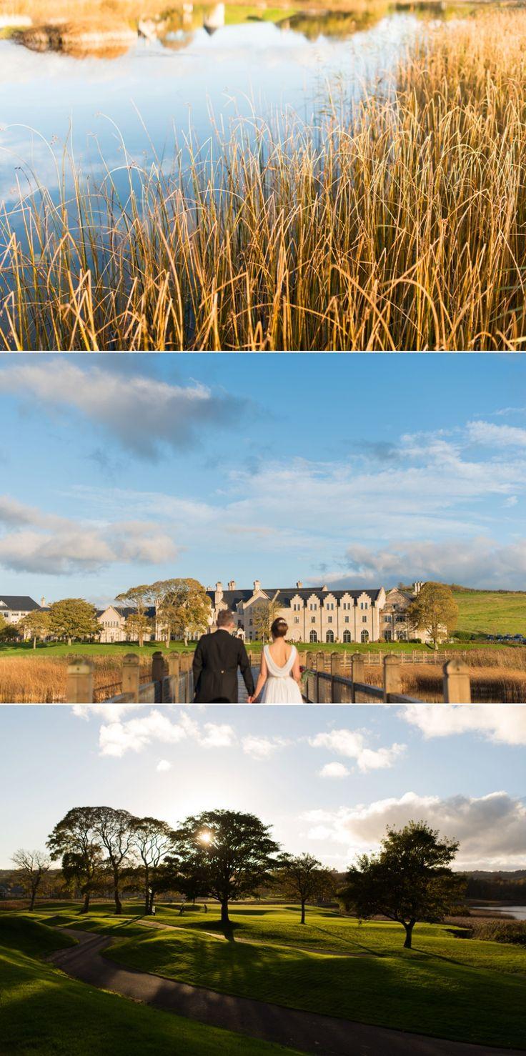 interesting wedding venues ireland%0A Lough Erne Wedding Pictures  Wedding Photographs Northern Ireland  Wedding  Day Ireland  Mark Barton
