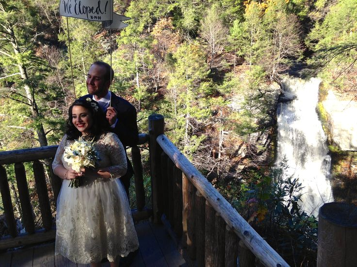 82 Best Images About Favorite Wedding