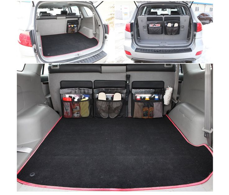 17 best ideas about car trunk organizer on pinterest trunk organization minivan organization. Black Bedroom Furniture Sets. Home Design Ideas