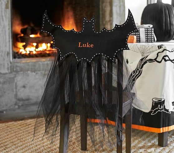 24 best images about chair covers on pinterest pottery barn kids christmas home and chairs. Black Bedroom Furniture Sets. Home Design Ideas