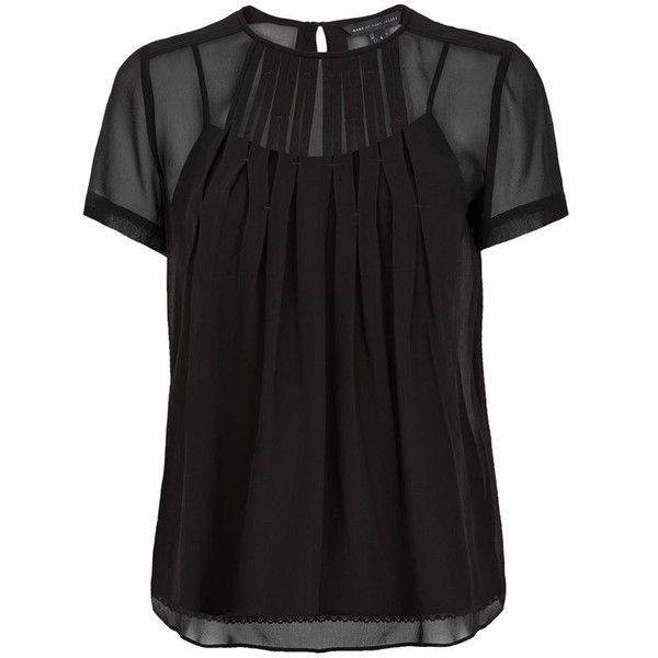 Formal Evening Blouses Tops Breeze Clothing