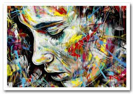 Image result for colourful art