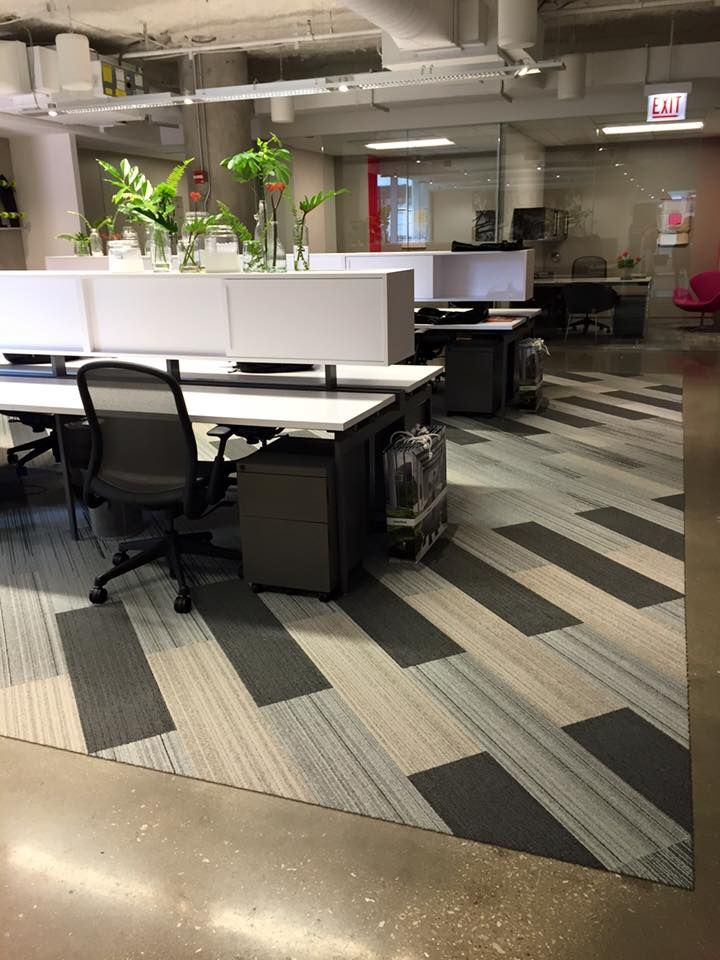 31 best interface carpet tile images on pinterest design offices silver linings and online interface ppazfo