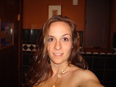 Old Woman Dating Site In Nigeria