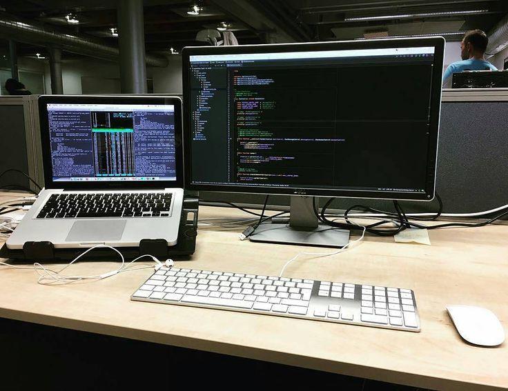 Image result for java programming in mac