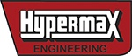 Hypermax Engineering produces diesel performance parts and accessories for Truck and Tractor Pulling. As well as Ford F-Series diesel trucks, Ford diesel Excursion's, and Ford diesel vans. http://www.gohypermax.com/