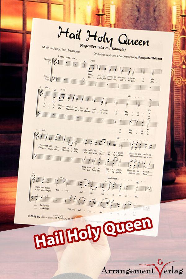 weihnachtslied von queen