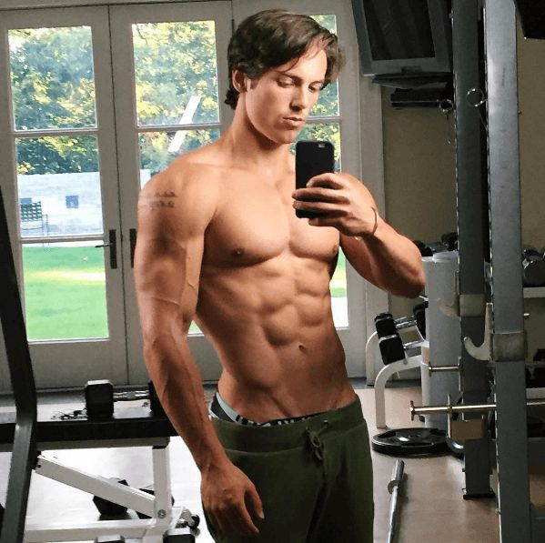 Garcinia cambogia where to buy in western australia
