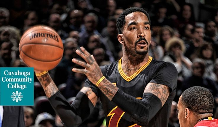 Chicago Bulls vs. Cleveland Cavaliers: Live Score, Highlights...: Chicago Bulls vs. Cleveland Cavaliers: Live Score,… #ChicagoBulls