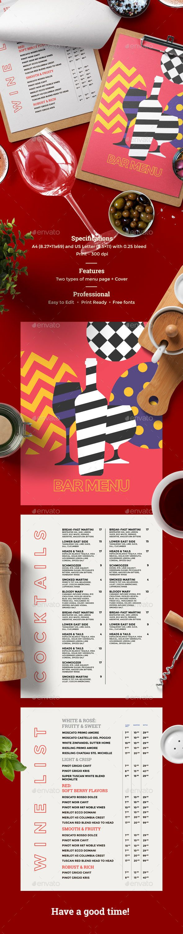11763 best Graphic design | food & drink etc. images on Pinterest ...