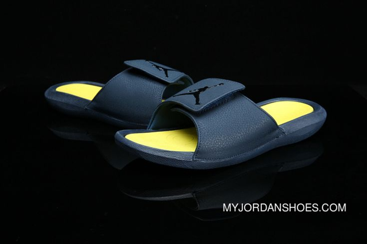http://www.myjordanshoes.com/air-jordan-hydro-6-sandals-8814734157-navy-blue-lemon-men-discount.html AIR JORDAN HYDRO 6 SANDALS 881473-4157 NAVY BLUE LEMON MEN DISCOUNT : $65.95