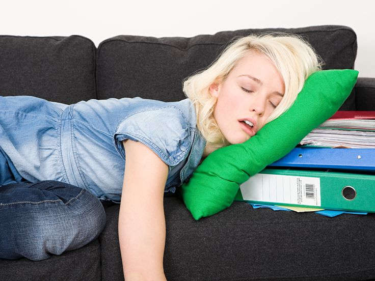 5 Things Students Say To Procrastinate And What They Really Mean
