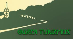 Erdélyi Turizmus >>>