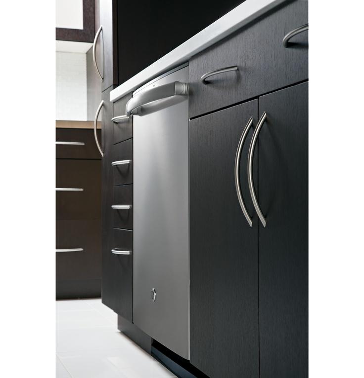 11 best slate appliances images on pinterest kitchen ideas slate appliances and kitchen counters
