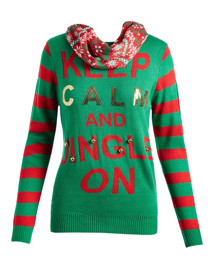 223 best Christmas sweaters, shirts, socks and etc images on ...