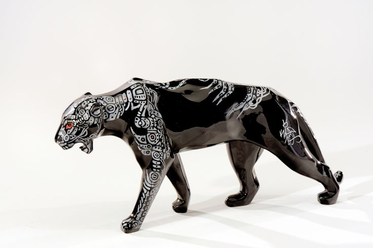 55 best images about art richard orlinski on pinterest aussies wild panther and panthers. Black Bedroom Furniture Sets. Home Design Ideas