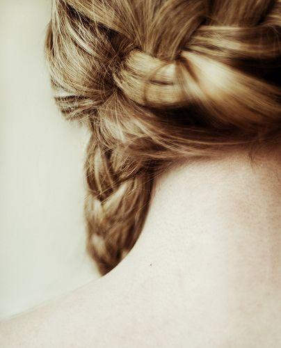 braid: Braids Hairstyles, Hair Beautiful, Long Hair Style, Style Hair, Hair Makeup, Girls Hairstyles, Bohemian Hair, Side Braids, Woman Style