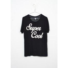TS SUPER COOL €49.95