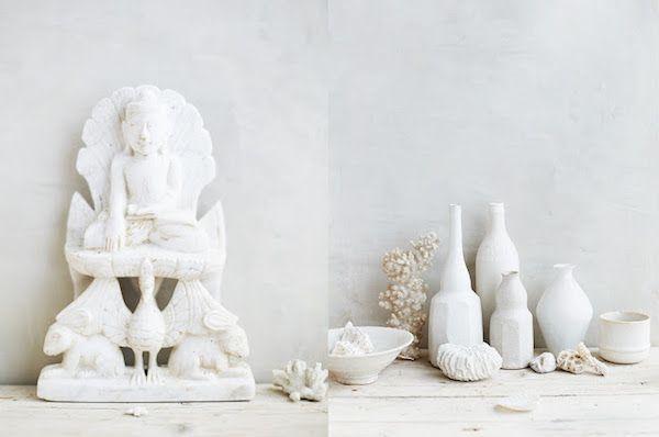 Znalezione obrazy dla zapytania dietlind wolf ceramics