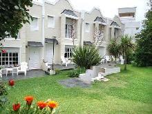 Más Información de Complejo de Cabañas Punta Villa en Villa Gesell