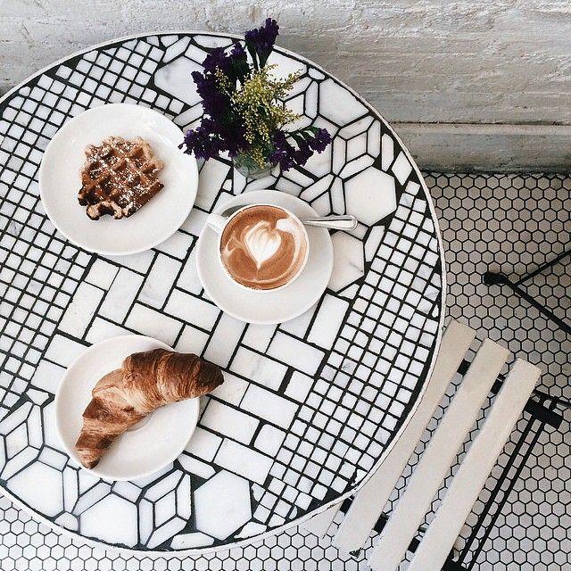 via mxodern | http://ift.tt/2bgxLd0 http://www.uk-rattanfurniture.com/product/rattan-garden-sofa-sofa-set-2-x-chairs-coffee-table-rattan-furniture-no-parasol/