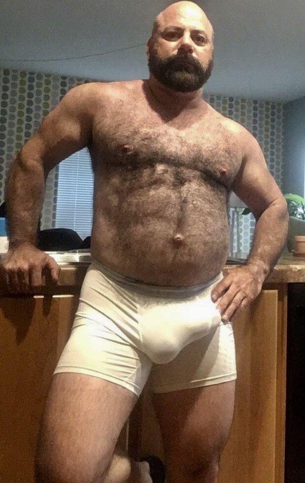 big latino gay dick