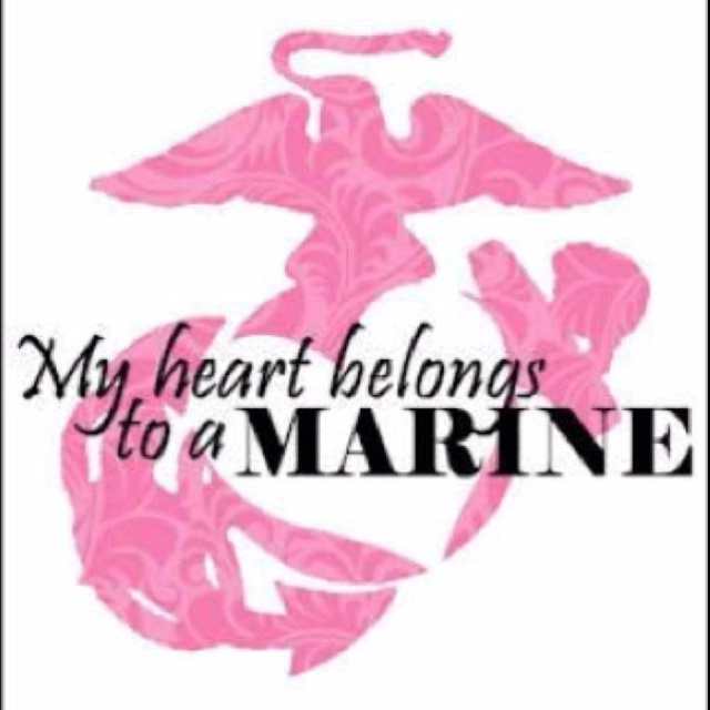252 best Quotes: Marines....for Wife...\'Shelly images on Pinterest ...