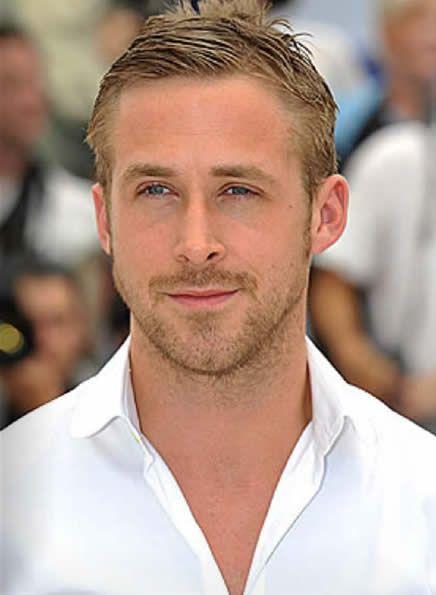 ryan gosling 2013 pictures