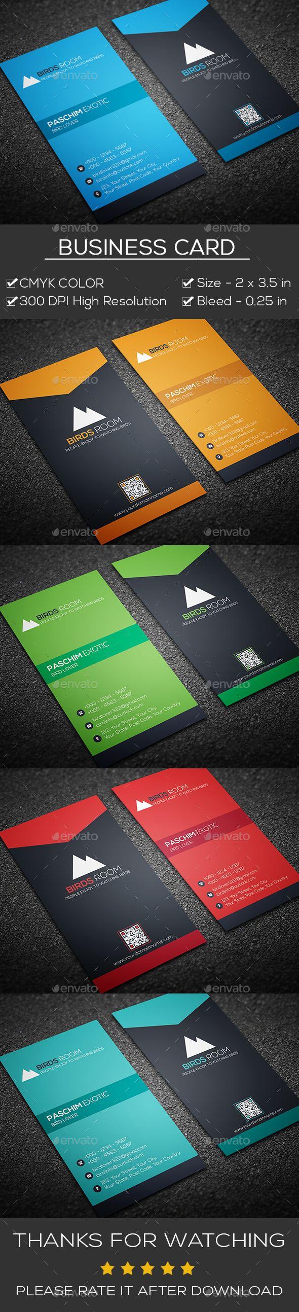 60 Best Business Card Inspiration Images On Pinterest Business