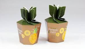 「鳳梨酥包裝」的圖片搜尋結果