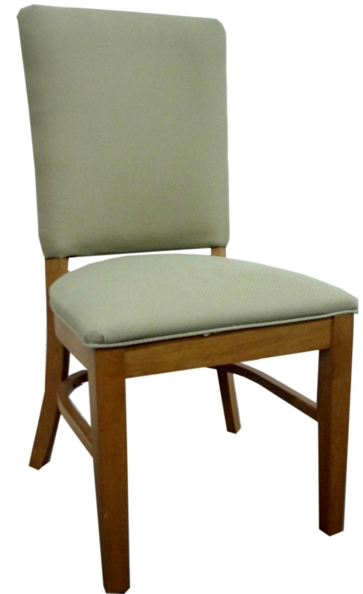 Light Green Dinette Chair Now 10 Available At Hotel Furniture Outlet OutletOutletsDining Room