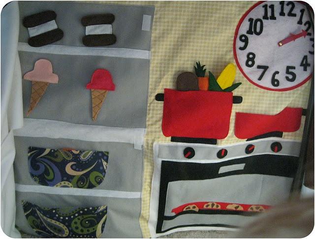 die besten 17 ideen zu spielh uschen aus karton auf pinterest papph user kartonschachtel. Black Bedroom Furniture Sets. Home Design Ideas