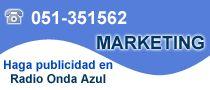Puno: En Congreso de la República presentan moción de saludo por Día Internacional de la Mujer | Radio Onda Azul » Noticias Puno Perú