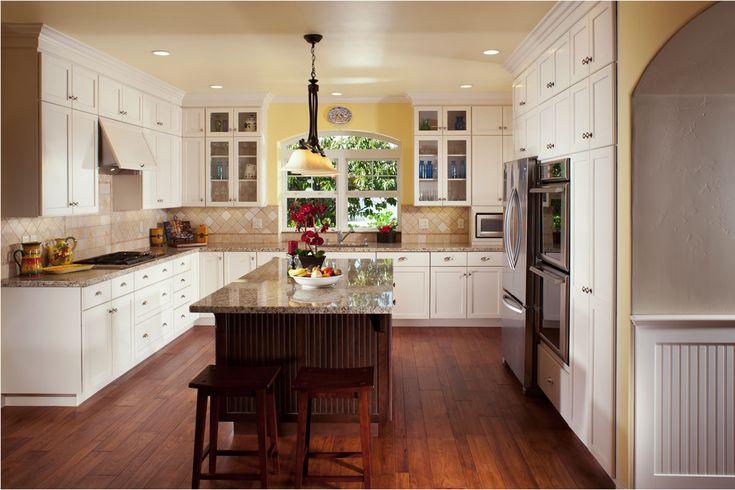 Best 75 Best Kitchen Remodel Images On Pinterest Kitchen 400 x 300
