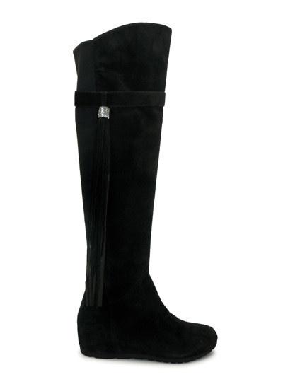 Boots, $549.99    Gary Castles Sydney