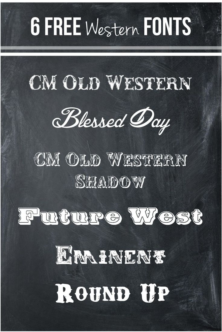 143 best Western Party images on Pinterest | Kostenlose bilder ...