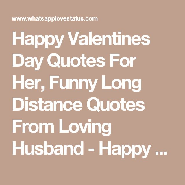 Happy Love Quotes For Her: Best 25+ Happy New Year Funny Ideas On Pinterest