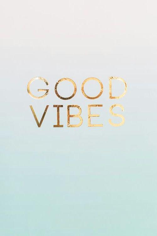 Imagem de iphone, wallpaper, and good vibes