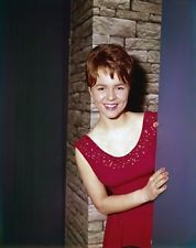 Eurovision Song Contest 1962: Conny Froboess, Germany